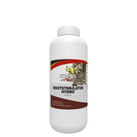 HY-PRO Hydro Rootstimulator 1 ltr
