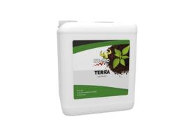 Hy-Pro Terra 5 liter vloeibare Meststof
