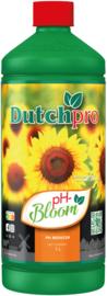 DutchPro pH- Bloei 1 liter