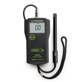 Milwaukee MW302 PRO - EC meter
