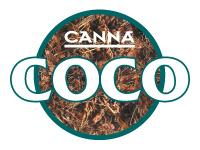 CANNA Coco Professional Plus 50 liter