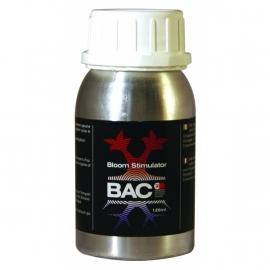 BAC Biologische Bloei Stimulator 120ml