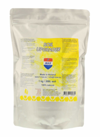 Soil Upgrader 1kg