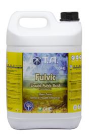 Terra Aquatica Fulvic / GHE Diamond Nectar 5 liter