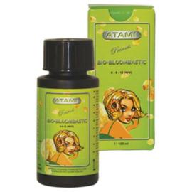 ATAMI NRG Bi-Bloombastic 100 ml
