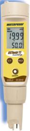 Eutech EC Testr 11 waterproof