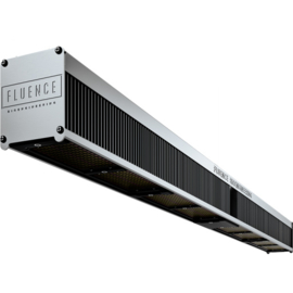 FLUENCE BML VYPRx PLUS LED Bar 515watt