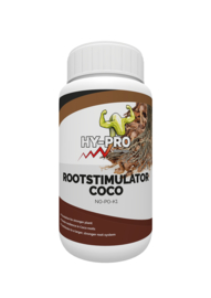 Hy-Pro Coco Rootstimulator 250 ml