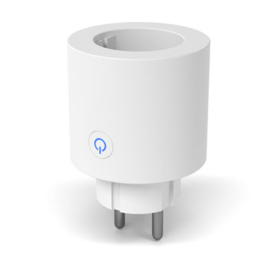 NIDO Smart Plug
