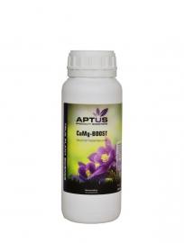 APTUS CaMg-Boost 500ml