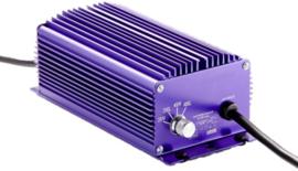 LUMATEK dimbare elektrische ballast 400 Watt