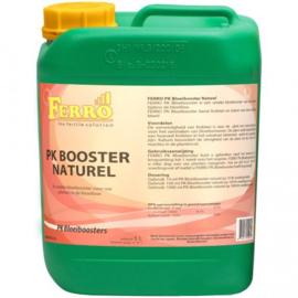 Ferro PK Booster Natural 5 Liter
