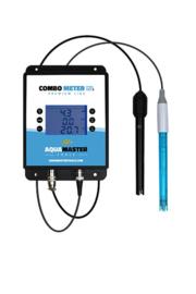 Aqua Master Tools Combo Meter P700 Pro 2