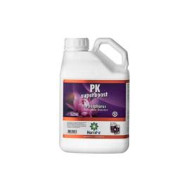 Hortifit PK-Super-Boost 5L