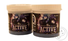 Odour Neutralising Agent Pro Active 225gram