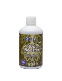 Terra Aquatica / GHE Root Booster® 0,5 liter