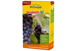 ECOstyle Druiven Pakket 0,8 kg