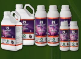 HortiFit PK-Super-Boost