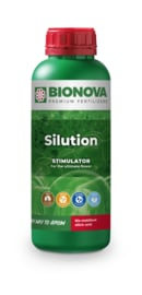 Bionova Silution 1 liter