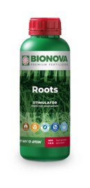 Bionova BN Roots (wortelstimulator) 1 liter