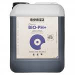 Biobizz Bio PH+ 5L