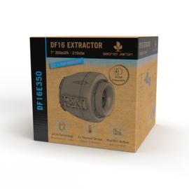 Secret Jardin Extractor DF16E350 350m3