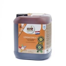 BioTabs Orgatrex 5 Liter