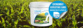 Liquid Lime 5KG