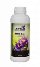 APTUS Humic-Blast 1L