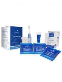 Bluelab pH Probe Care Kit / pH kalibratie en schoonmaak set