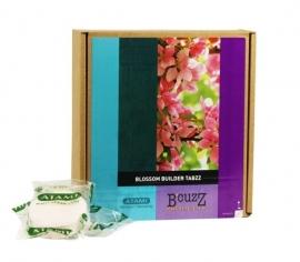 B`cuzz Blossom Builder Tabzz 1 stuk