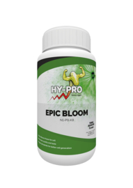 Hy-Pro Epic Bloom 250ml