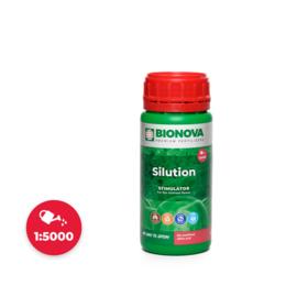 Bionova Silution 250 ml