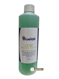 Bluelab 2.77 EC ijkvloeistof 500 ml