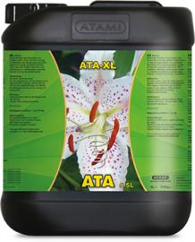 ATAMI ATA XL - 5 liter
