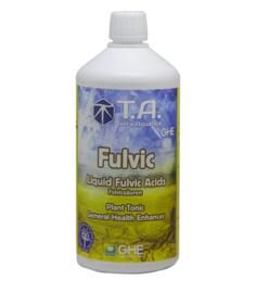 Terra Aquatica Fulvic / GHE Diamond Nectar 1 liter