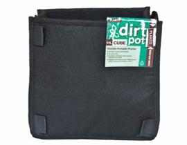 PLANTiT Dirt Pot 17 Liter met handvat