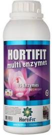 HortFit Multi Enzymes 1L