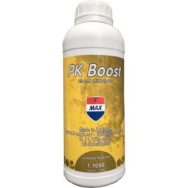 PK Boost 250ml