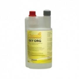 Ferro Oxy Organisch 1 Liter