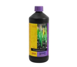 ATAMI B'cuzZ Soil Booster Universal 1 Liter