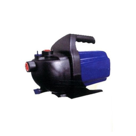 AquaKing JGP8004 3200 liter per uur met ingebouwde vlotter