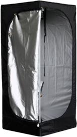 Mammoth Lite+ 45 - 45x45x120