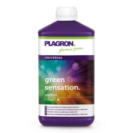 Plagron Universal Green Sensation 1 liter