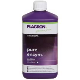 Plagron Universal Pure Zym 1 liter