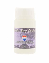 Garlic Bug Control / Garlic+N 250 ml