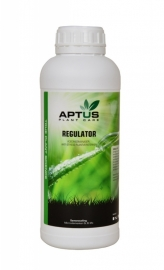 Aptus Regulator 1L