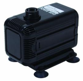 AquaKing HX 6510 480 liter per uur