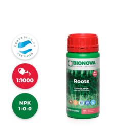 Bionova BN Roots (wortelstimulator) 250 ml