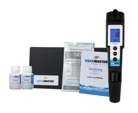 Aqua Master Tools  Combo Pen P150 Pro